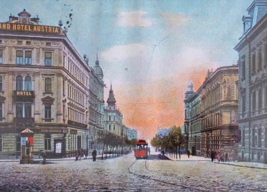 grand-hotel-austria-old