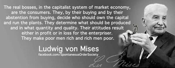 Price comparison levitra Ludwig von Mises: Political Economist of Liberty