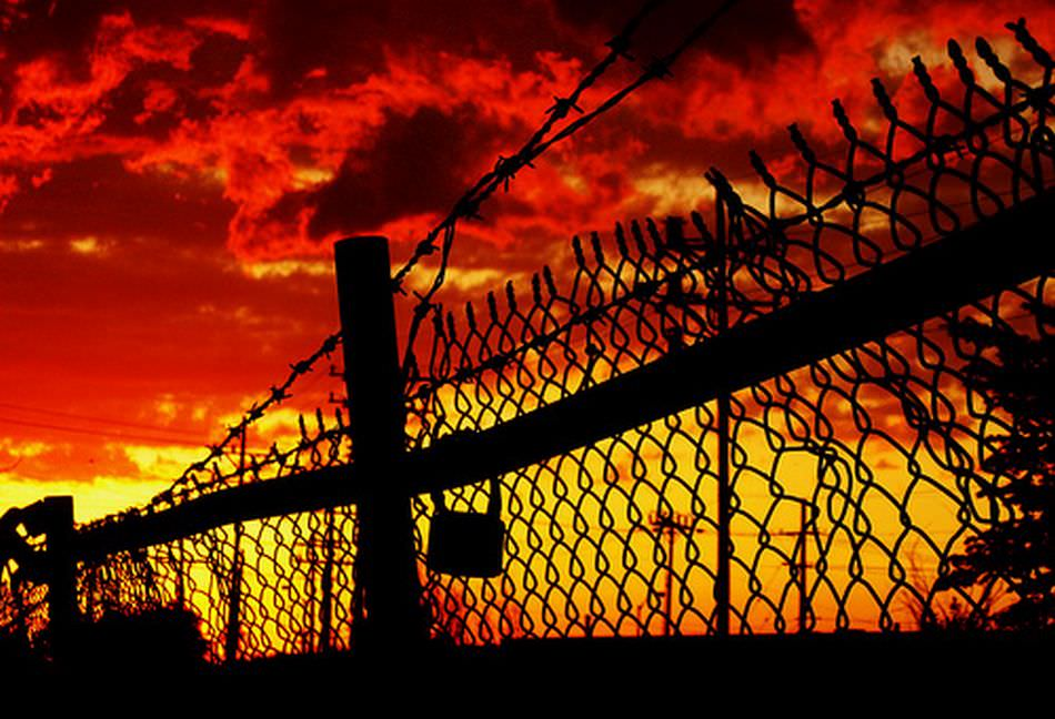 Surmounting barriers to freedom