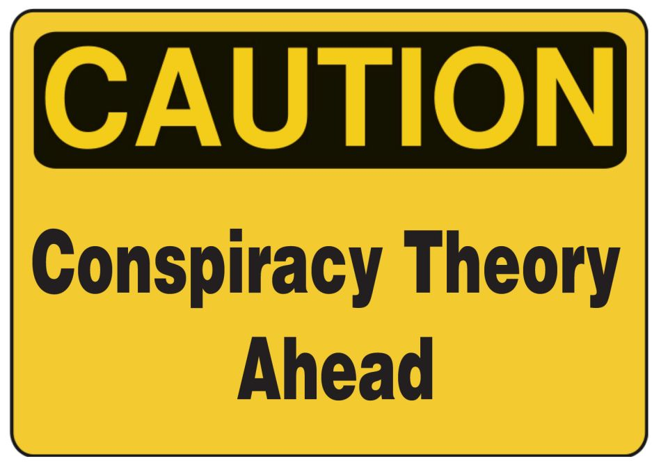 caution-conspiracy