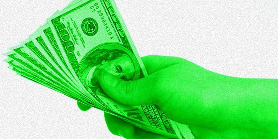 pic-money_pocket