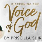 Discerning the Voice of God Leader Kit Giveaway