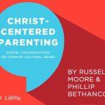 Christ-Centered Parenting Leader Kit Giveaway