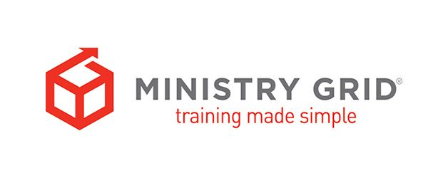 Ministry Grid