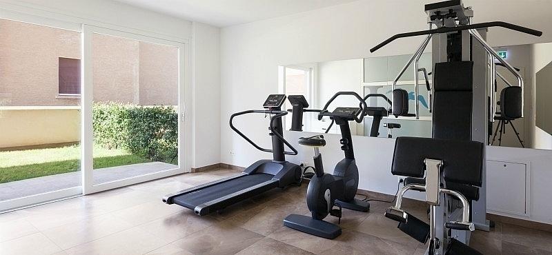👍Cómo Puedes Beneficiarte del uso de equipos de gimnasio en casa💖