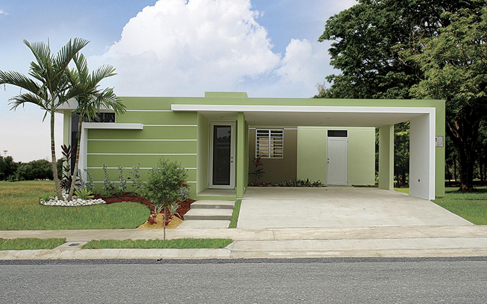 Cabo Rojo Puerto Rico Casas De Venta