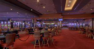 casino virtual tour hot springs
