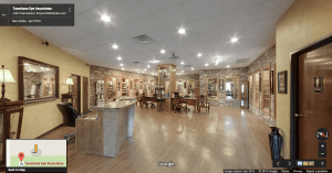 texarkana eye associates idabel ok google street view tour