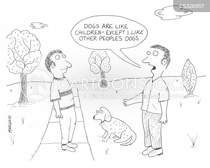 Great Compromise Cartoon Funny Pics
