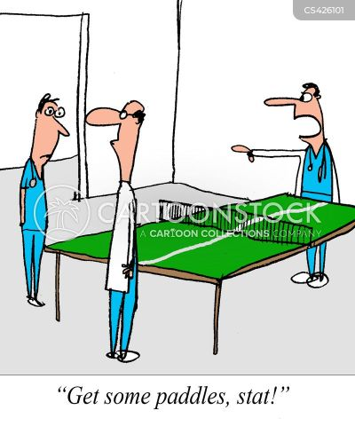 Table Tennis Player Cartoons Cartoon Funny Picture