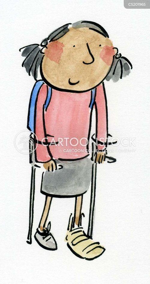 https www cartoonstock com directory c crutches asp