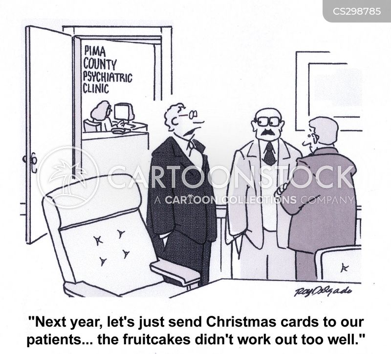 Fruit Cake Cartoons And Comics Funny Pictures From