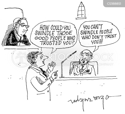 https://i1.wp.com/s3.amazonaws.com/lowres.cartoonstock.com/law-order-court-law-lawyers-swindled-trust-ear0934_low.jpg?w=1170&ssl=1