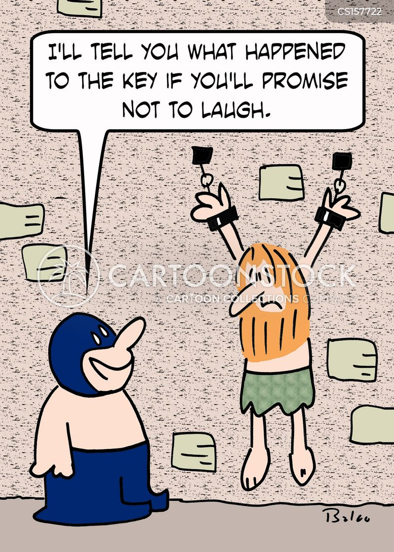 Release Date Cartoons And Comics Funny Pictures From