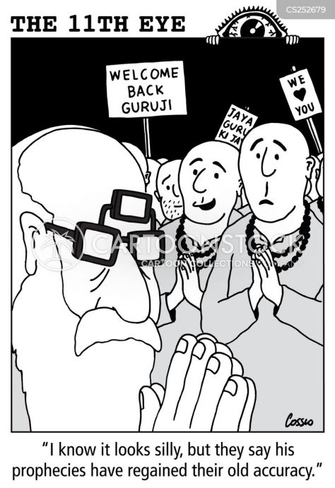 Image result for 3rd eye cartoon