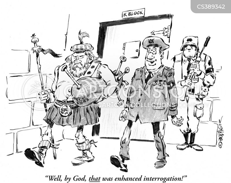 Bag Pipe Cartoons And Comics Funny Pictures From