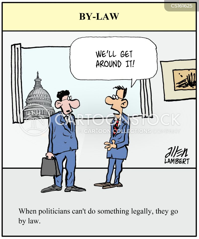 Image result for Politicians need to do something cartoon