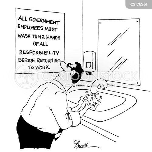 Image Result For Federal Civil Service