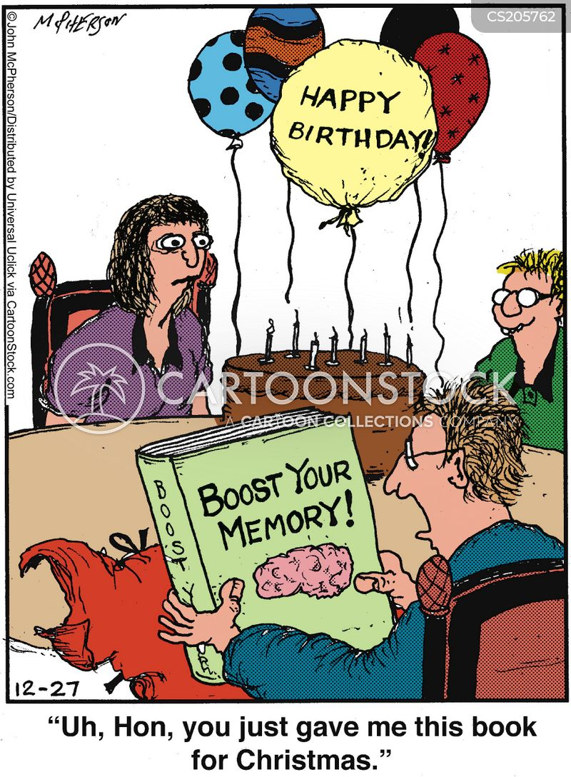 Ironic Situation Cartoons And Comics Funny Pictures From
