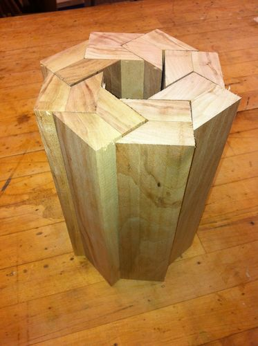 PDF Diy wood projects plans DIY Free Plans Download plans ... on Cool Small Woodworking Projects  id=71507