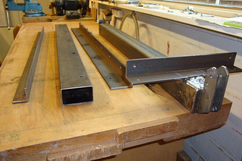 ... Wood Table Saw Fence, Wood Shops In Houston, Best Color Wood Stains