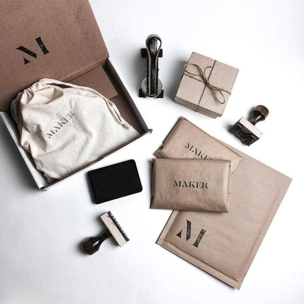 How to Ace the Packaging Rule of Three - Lumi Blog