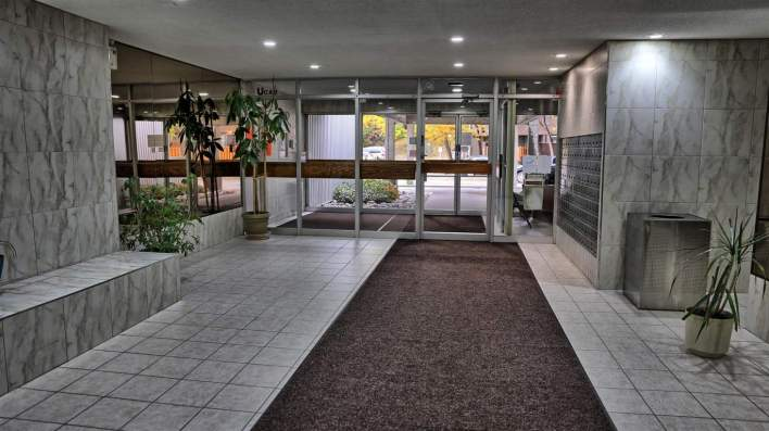 Apartments For Rent Sudbury South End