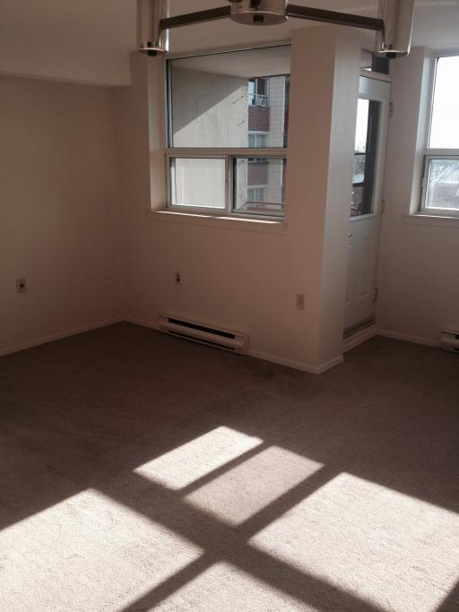 Green Meadows Apartments DMS Property Management