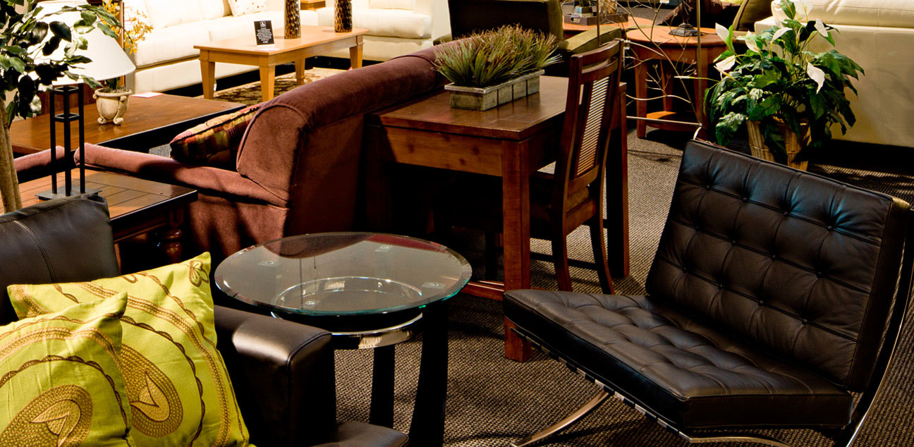 Make the Most of Used Furniture   Greenwin News Blog Photo