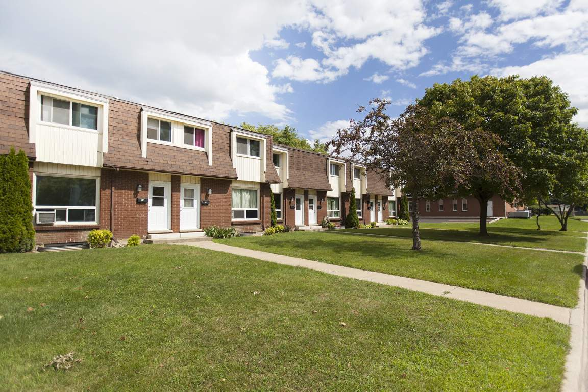2 Bedroom Apartments In Woodstock Ontario 28 Images