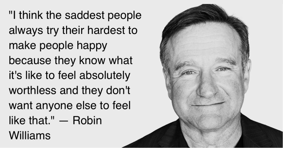 Image result for robin williams quotes