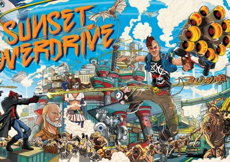 Sunset_Overdrive_KeyArt_Horiz_RGB_Final