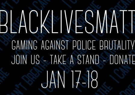 BLACKLIVES-blue