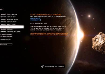 Twitchin-with-the-Major-Extra-Life-Edition-Featuring-Elite-Dangerous