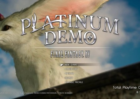 The-Loft-Final-Fantasy-XV-Platinum-Demo