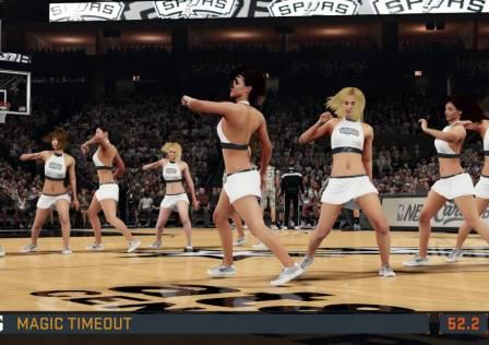The-Loft-Featuring-NBA-2K16-Lancemanon-Magic-vs-MajorLinux-Spurs-Game-4
