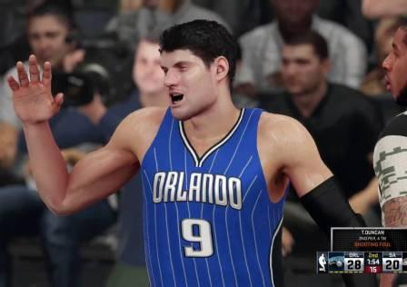 The-Loft-Featuring-NBA-2K16-Lancemanon-Magic-vs-MajorLinux-Spurs-Game-6