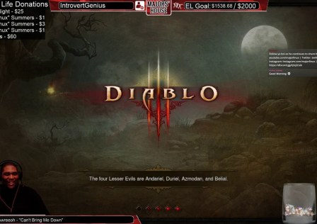 100DaysofGaming-2017-Day-6-Featuring-Diablo-III-Dont-Sleep-On-Us