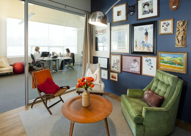 Get The Most Out Of Your Space Secrets From The Designer