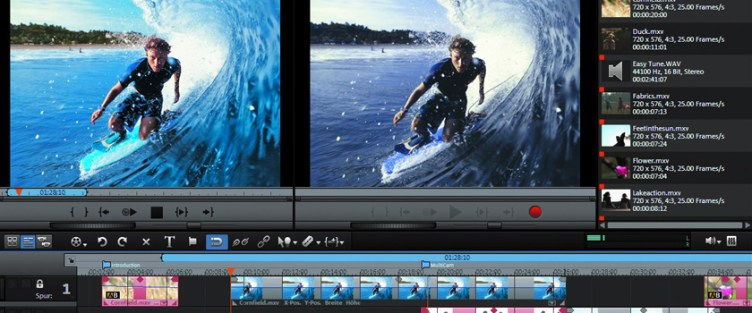 Importance of Translating Your Video Editing Tutorials | Mars ...