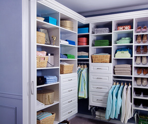 Closet-organization-by-easy-closets-5-m