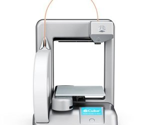 Cube-your-home-3d-printer-m