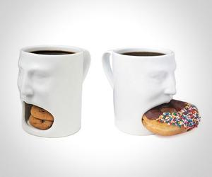Face-mug-m