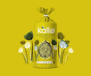 Kallo-packaging-m