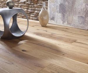 Montage-european-oak-portofino-terrazzo-m