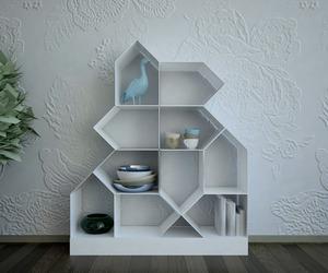 Unique-bookcase-by-antonella-di-luca-m