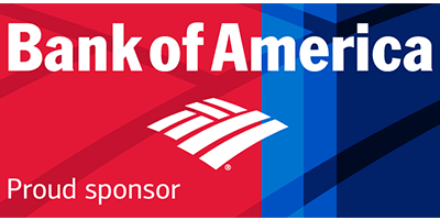Presented by Bank of America