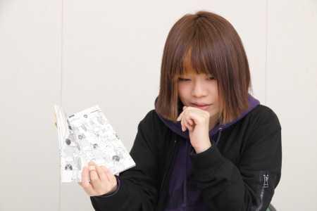 Resultado de imagem para Ooima, Yoshitoki