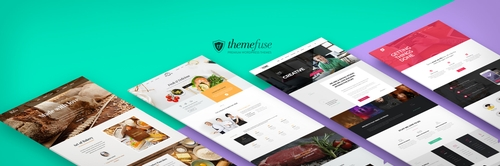 35+ gorgeous WordPress themes for less than the price of one!