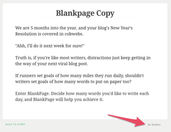 Click here to get BlankPage now